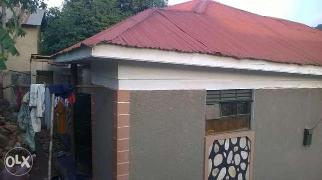 house kyengera for sale very cheap price Kampala - image 2