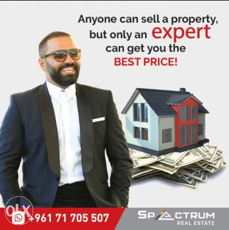 Sales Woman Needed For A Real Estate Company,