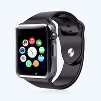 Smart Watch for Sale for R350