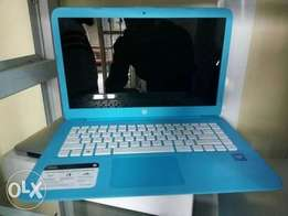 Brand new HP stream laptop for sale