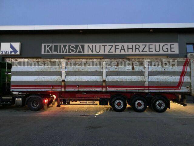 null Ferroliner, osterreichische Zulassung! - 2008