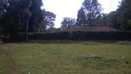 Land For Sale In Lavinton,Nairobi 1.025 Acre, 300m