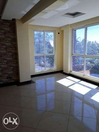 3 & 4 bedroom apartments with sea-view for sale Nyali - image 7