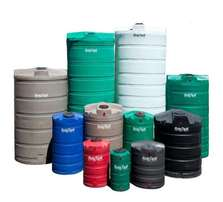 Water Tanks & Accessories at affordable prices