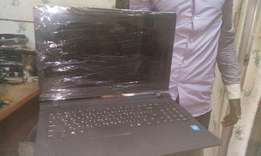 Order for any kind of laptop. Tested ok