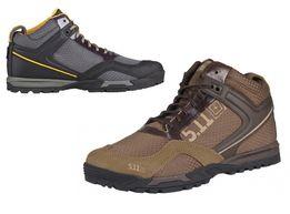 Тактические кроссовки ботинки 5.11 Range Master - р.40-46 ad1e89f96024f