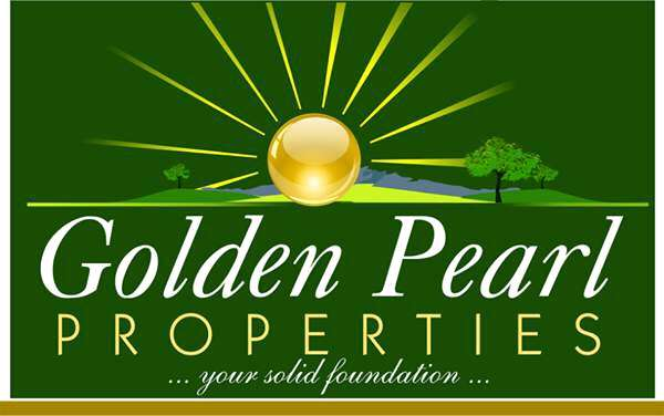 Own your piece of land hassle free Kitengela - image 5