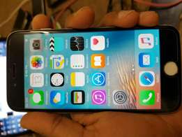 Used Iphone 6 and 6s on sale in very nice price