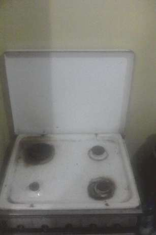 Cooker for sale Langata - image 7