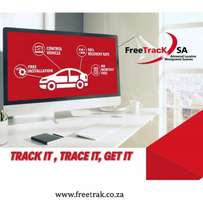 Toyota Fortuner Prepaid Tracker ,Immobiliser and Anti Hijack System