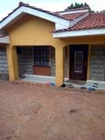 3 bedroom bungalow for sale in Ruaka