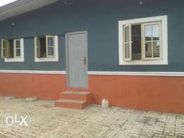 Lovely MIni-Flat at Magodo GRA Phase1, Extension