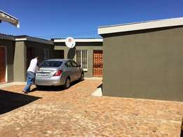 Room to rent in Protea Glen ext 20, Soweto