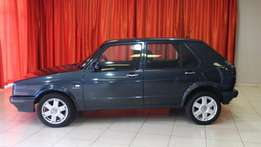 2005 vw citi velocity 1,4 for sale