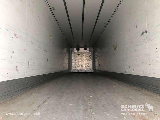 Schmitz Cargobull Vries Standard - 2014 - image 3