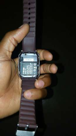Direct US Android phone watch Owerri Municipal - image 5