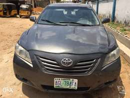 buy and used Ac chilling no condition leather interior