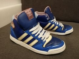Adidas Midiru OLX.pl