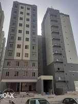 full buildings for rent companies only