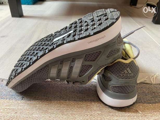 Adidas Sneakers - Running for Women