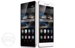 Huawei p8 brand new at 26999