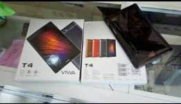 Viwa T4 Tablets. Brand new. (Free delivery)