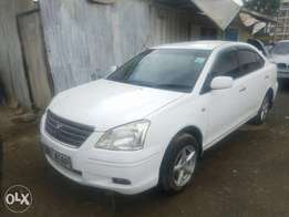Toyota premio 1500 cc,super clean. Buy and drive