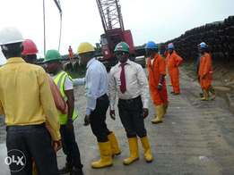 Accredited Training on IOSH (Managing and Working Safety) Nationwide