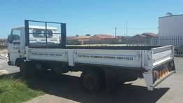 CT removals