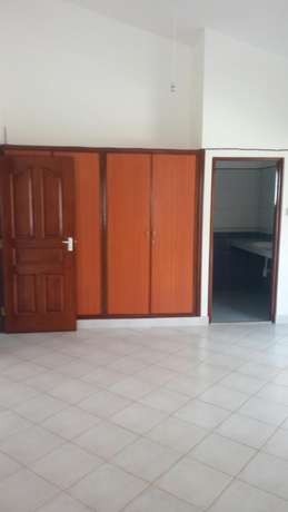 Fantastic 3 bedroom to rent Nyali Bamburi - image 2