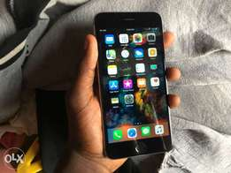Direct UK used IPhone 6S Plus at wholsale price