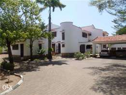 5 bedroom house for sale in Nyali, Greenwood Drive