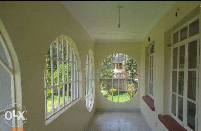 elegant two bedroom to let south c South C - image 7