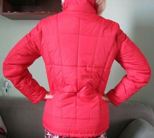 18ee05e50c7932 Архів: Куртка жіноча, розмір М, 500 грн: 500 грн. - Жіночий одяг ...