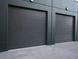 Want what we're selling?Roller shutter installations Nasrec,Mulbarton