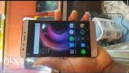 original infinix note 3 for sale or swap hurry nw