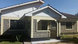 house for rent in kitengela