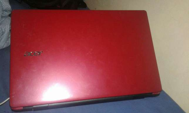 Acer e15 4th generation.. quick sale hurry Joska - image 4