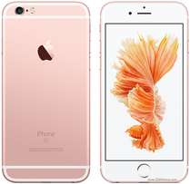 Apple iPhone 6S - 16GB 1 Year Warranty Free Delivery