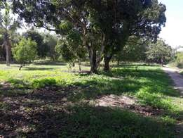-One acre on sale mtwapa -Opposite Oasis -300 meters walk from the mai
