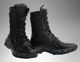 дельта - Мужская обувь - OLX.ua 65a0b1148ee8f