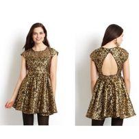 781e0ba65f Piękna sukienka studniówka wesele rozm S 36 Eros apparel jak LOU
