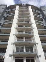 Three bedroom luxurious apartment all ensuite for rental at Kilimani