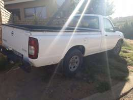 A car for sell