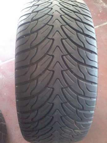 December is here,get your second hand tyres now while stocks lasts.MNT Pretoria - image 2