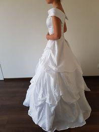 dddfe676d5e36f Весільні сукні Дунаївці: купити весільне плаття бу - дошка оголошень ...