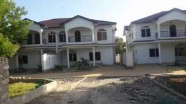 PROPERTY FOR SALE -House for sale in Kilifi mnarani -The house is nea