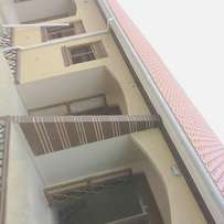 House for rent Sendious properties in control