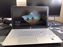 Unique Laptop