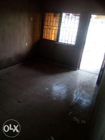 clean 100k mini flat to let in Agbede-Ikorodu Ikorodu - image 4